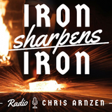 Iron Sharpens Iron Radio with