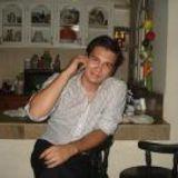Jose Luis Rodriguez Hernandez