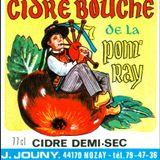 Choucrouta