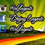 DeeJay Lagarto