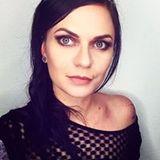 Sarah Zunghammer