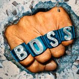 Boss49