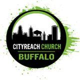 CityReach Church - Buffalo Pod
