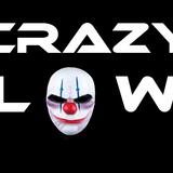 CrazyClown