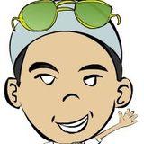 Cesc Deejay