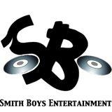 SmithBoysEnt