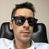 Nicholas Zayarny