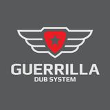 Guerrilla Dub System