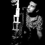 Sachin Goyal