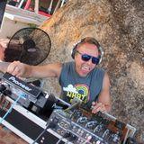 DJ Wicked Ernie