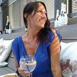 Linda Van Rompaey