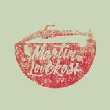 MartinLovekosi