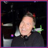 DJ Jimmy Davis