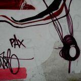 paxshop