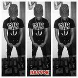 $$ DJ HAVVOK $$
