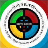 Steve Simon