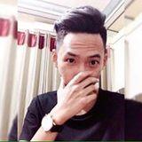 Andy Hoàng