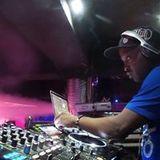 DJ KEVIN JARULE