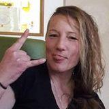 Simone Korthauer