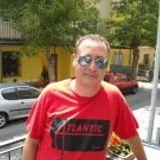 Lino Agrò