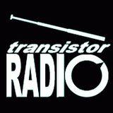 Transistor Radio Amsterdam