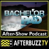 Bachelor Pad AfterBuzz TV Afte
