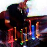 DJ Thermos