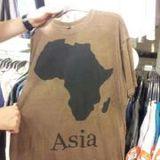 Asia Stępień