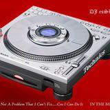 DJ esSBee