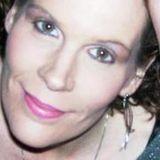 Antoinette M. Furr