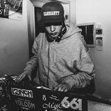 DJ B DAD