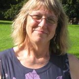 Phyllis Horowitz