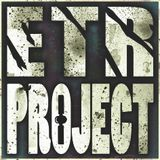 ETR Project (Red Dust)