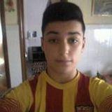Bilal Bennasri