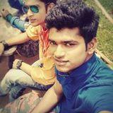 Jayant Raj