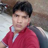 Akhilesh Maurya