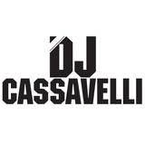 DJ Cassavelli