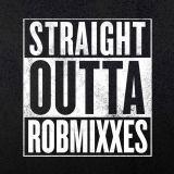 Salsa MixX Oct 2016