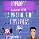 Croyances limitantes à explorer pour évoluer dans sa pratique – HYPNOPOD 19