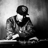 DJ Craft (Berlin)