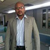 Awlad Bin Hakim