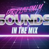 DJ PLATINUM GOLDENGROOVESRADIO