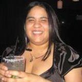 Keisha Carr-Maldonado