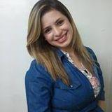 Jamille Garcia