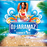 Summer party mix 2012