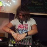 Experimental Psychedelic Trance Mix January 2013