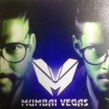 MumbaiVegas