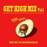 GET HIGH MIX Vol.1