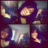 Reneisha Garey