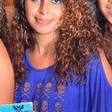 Ana Mirella